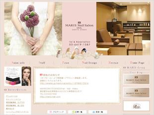 site_thumb_l13